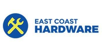East Coast Hardware